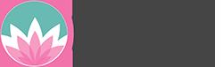 Centro Didattica Talenti Logo